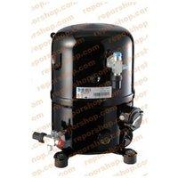 Reporshop - Tecumseh Compressor Tfh4522Z Media Temperature E