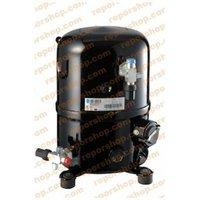 Reporshop - Compressor Tecumseh TFH4522Z R404 Motor Temperat