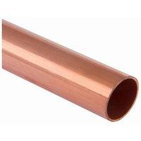Reporshop - Tecumseh Compressor Tfh4524Z Media Temperature E