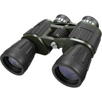 Telescope 60X50 Zoom HD Military Monocular Travel - KINGSO