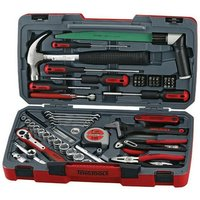 Teng TM079 79 Pieces 3/8 inch Drive Socket and Tool Set