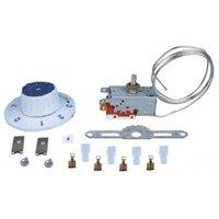 Universal - Termostato frigorifico Standard -23/