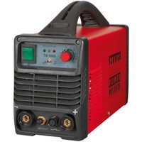 Sealey TIG180S TIG/MMA Inverter Welder 180Amp 230V