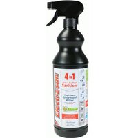Electrosan 4 in 1 Skin and Surface Sanitiser Qty 1 - Timco