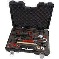 Timing Tool Set VW Audi VAG Fsi Tfsi Master Set. Petrol Engines