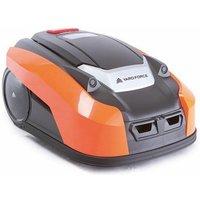 Yard Force - robot tondeuse YARDFORCE X60i - Orange