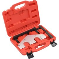 Alignment Timing Tool Set For Benz AMG 156 VDTD07940 - Topdeal