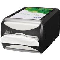 Tork Xpressnap Counter Napkin Dispenser - DB465