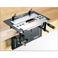 Trend - Mortice and Tenon Jig MT/JIG (TREMTJIG)