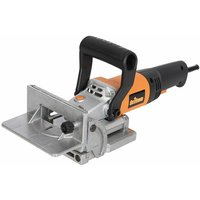 Triton 329697 760W Biscuit Jointer TBJ001
