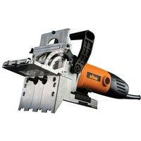 Triton 186171 Duo Dowel Jointer TDJ600