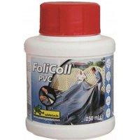 Betterlifegb - Ubbink Pond Liner Sealant FoliColl 250 mL 106191328811-Serial number