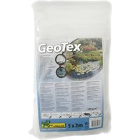 Synthetic Security Underlay 5 x 2 m 200 g/m² White 1331960 - Ubbink