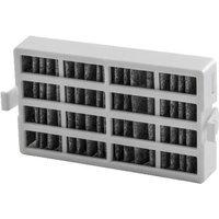 Vhbw Filtros compatible con Whirlpool ARC8140/1/IX