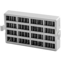 Filtros compatible con Whirlpool ART7811/A+/LH 856444496010