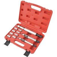 11 Piece Clutch Alignment Tool Set - Vidaxl