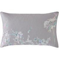Voyage Maison Fenadina Double Duvet Cover Set 100% Cotton 220TC Floral Bedding - ASHLEY WILDE