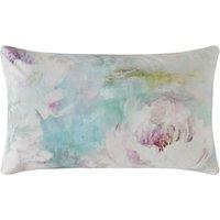 Voyage Maison Roseum Double Duvet Cover Set 100% Cotton 220TC Floral Bedding