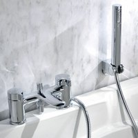 Wander Bath Shower Mixer