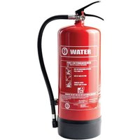 Moyne Roberts MW90 9LTR Water Extinguisher Rating 21A