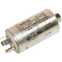 Whirlpool 481212208004 filtro antiparasitario para el