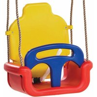 Baby Swing Seat Growing Type - Wickey