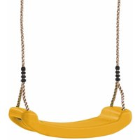 Childrens swing seat - Wickey