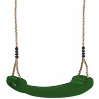 Childrens Swing Seat in green - Wickey