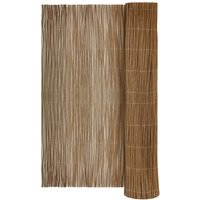 Willow Fence 300x100 cm - ASUPERMALL