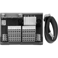 Wolf 2070599 Air conditioning control kit for boiler