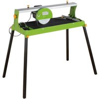 Zipper ZI-FS200 Tile Cutter Machine