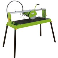 Zipper ZI-FS250 Tile Cutter Machine