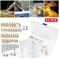 Zx7-200 220V Mini Mma Arc Portable Electric Welder Dc Igbt Welding Machine Soldering Forced Air Cooling Inverter - INSMA