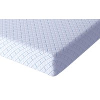 Bodyshape value memory mattress, small single