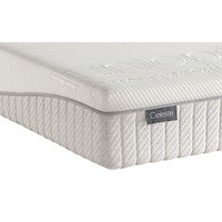 Dunlopillo celeste mattress, double