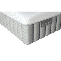 Dunlopillo Firmrest Mattress, European Small Single