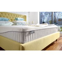 Dunlopillo Millennium Mattress, Superking