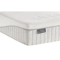 Dunlopillo royal sovereign mattress, double