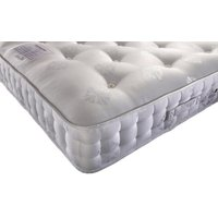 Gainsborough Savoy 1450 Pocket Mattress, Double