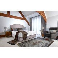 Harrison spinks grassington 5750 pocket mattress, single