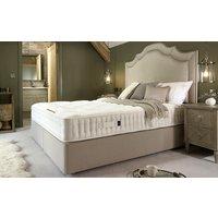 Harrison spinks levisham 3250 pocket mattress, single