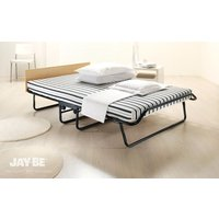 Jay-Be Jubilee Folding Guest Bed, Small Double