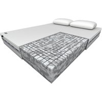 Mammoth Performance 220 Firm Mattress, Single