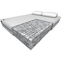 Mammoth Performance 240 Mattress, Single