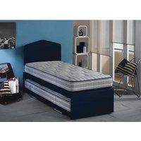 Airsprung Ortho Sleep Guest Bed, Single