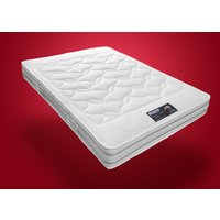 Pirelli Series 200 Mattress, Superking