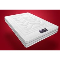Pirelli Series 400 Mattress, Double