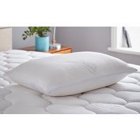 Sealy Posturepedic CoolSense Pillow, Standard Pillow Size