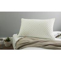 Studio by Silentnight Pillow, Standard Pillow Size