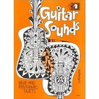 Guitar sounds 1